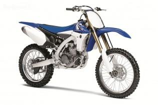 2011-yamaha-yz450f-1_1600x0w