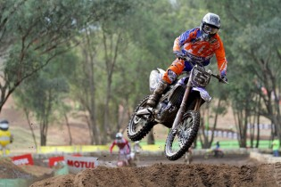 2012-mxn-rd2-report-coppins
