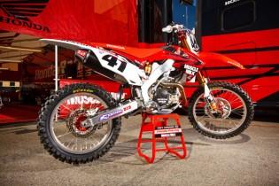 canard-2012-bike