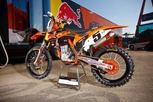 dungey-2012-bike