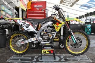 metcalfe-2012-bike