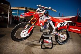 reed-2012-bike