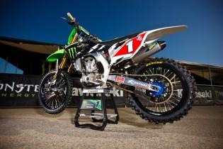 villopoto-2012-bike