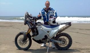 Rod-Faggotter-2013-Dakar-Yamaha_358x210