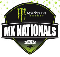 mx-nats-logo