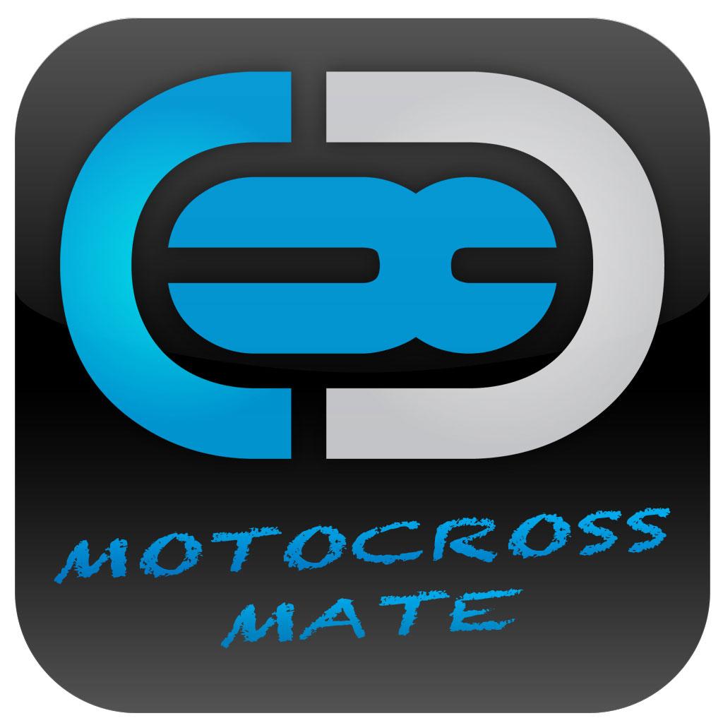 MD-App-icon2