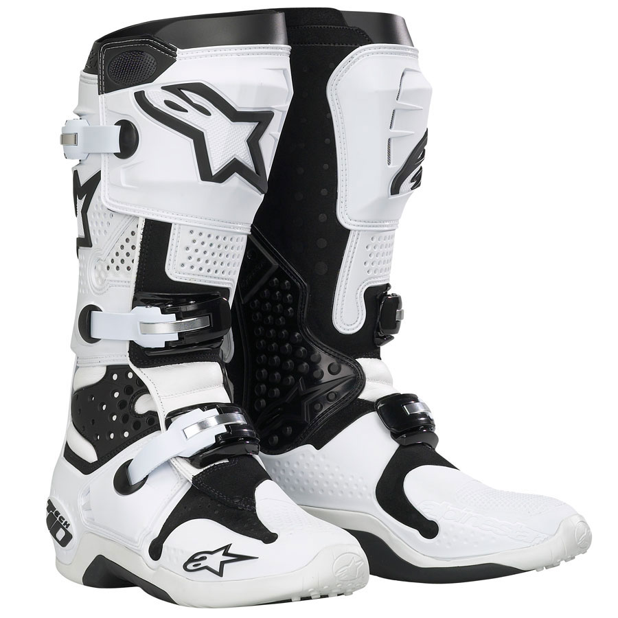 alpinestar-tech-10-motocross-boots-white-815-p