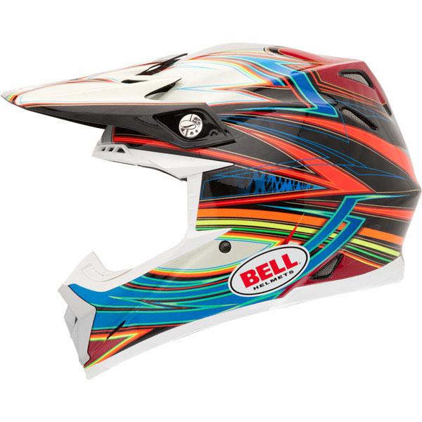 bell_moto9_helmet_tilt_multi_left