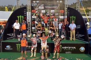 fim-motocross-thailand-gp-2013-podium