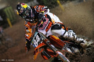 herlings-qatar-2013-1
