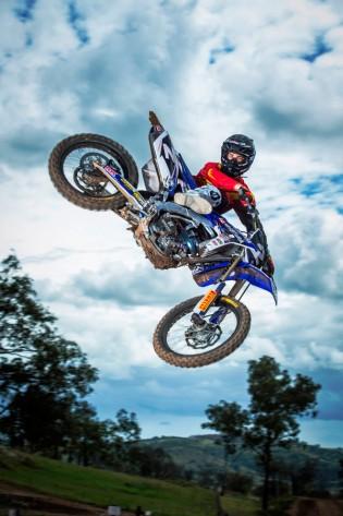 Team-Yamaha-SERCO-rider-Luke-Styke