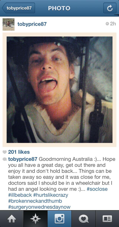 toby-price-instagram