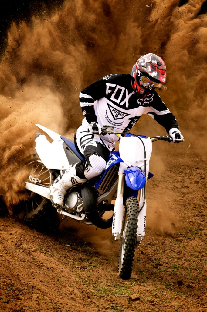YZ250_ACTION