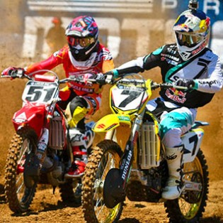 hangtown