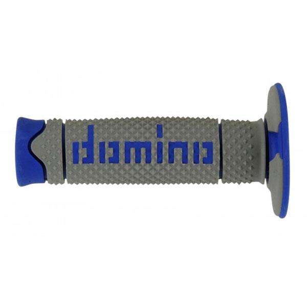 Domino-Grip
