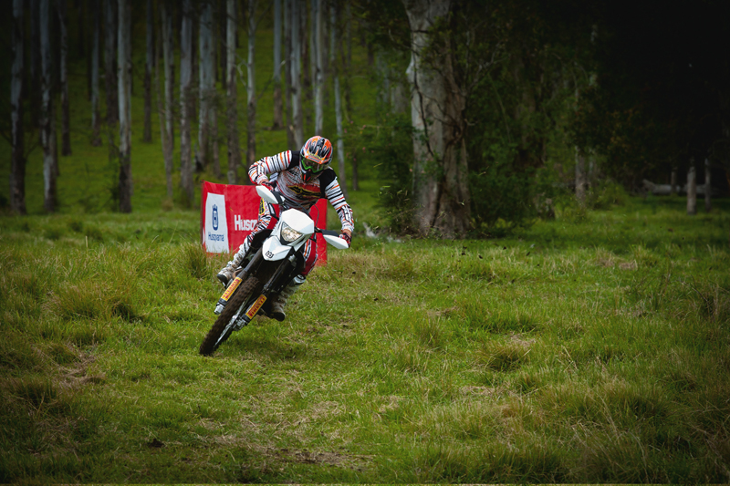 grasstrack-trailtip