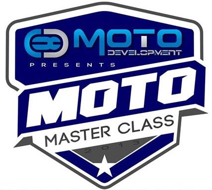 moto-master-class
