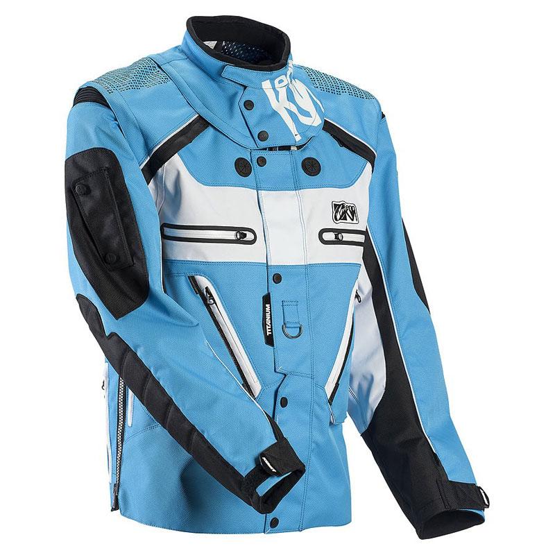 KennY-jacket
