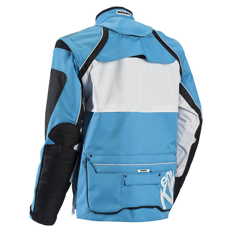 Kenny-jacket-2