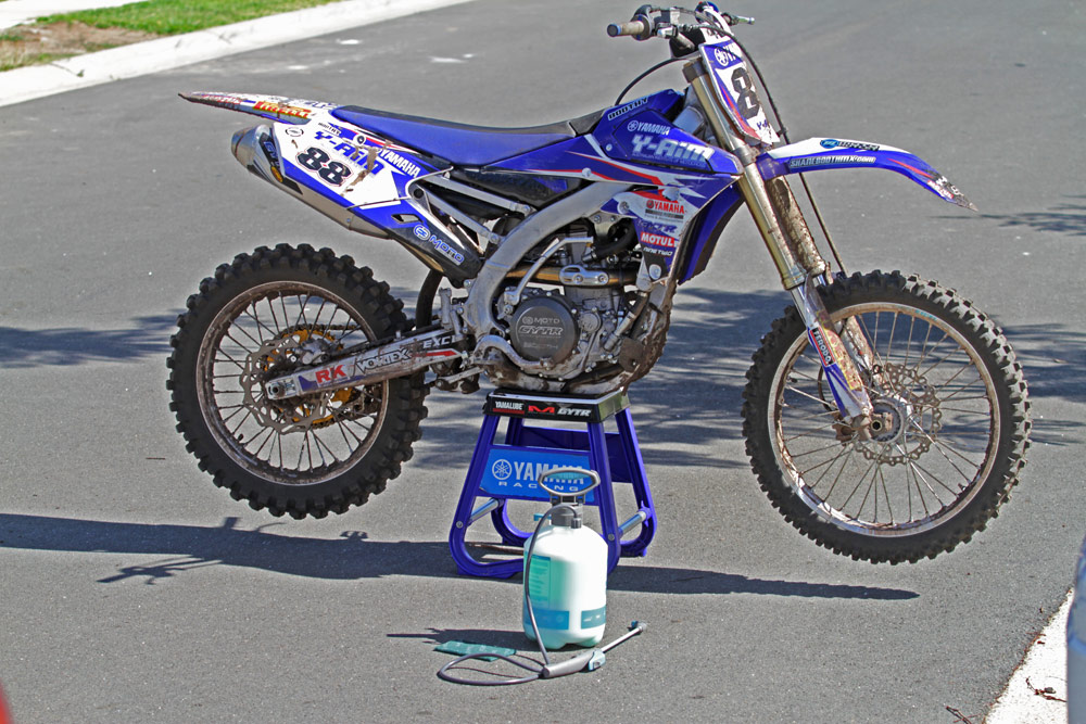 dirty-bike-and-soap