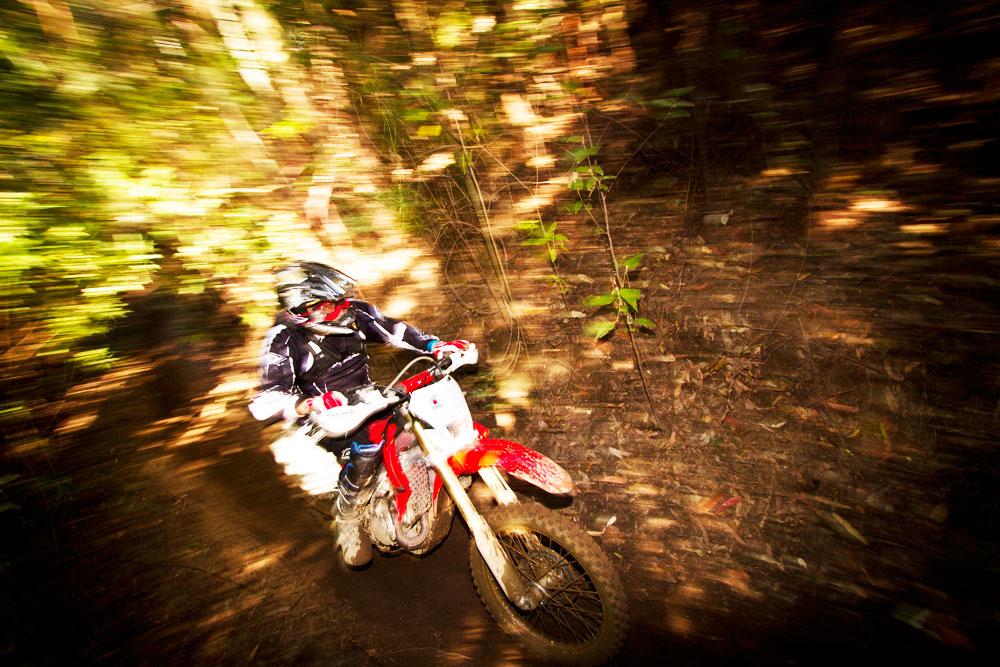 trail-tip-175