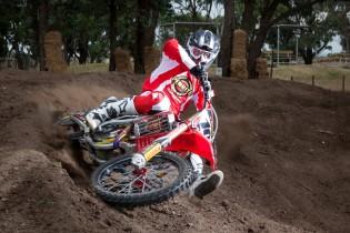 Team-Penrite-Honda215cc
