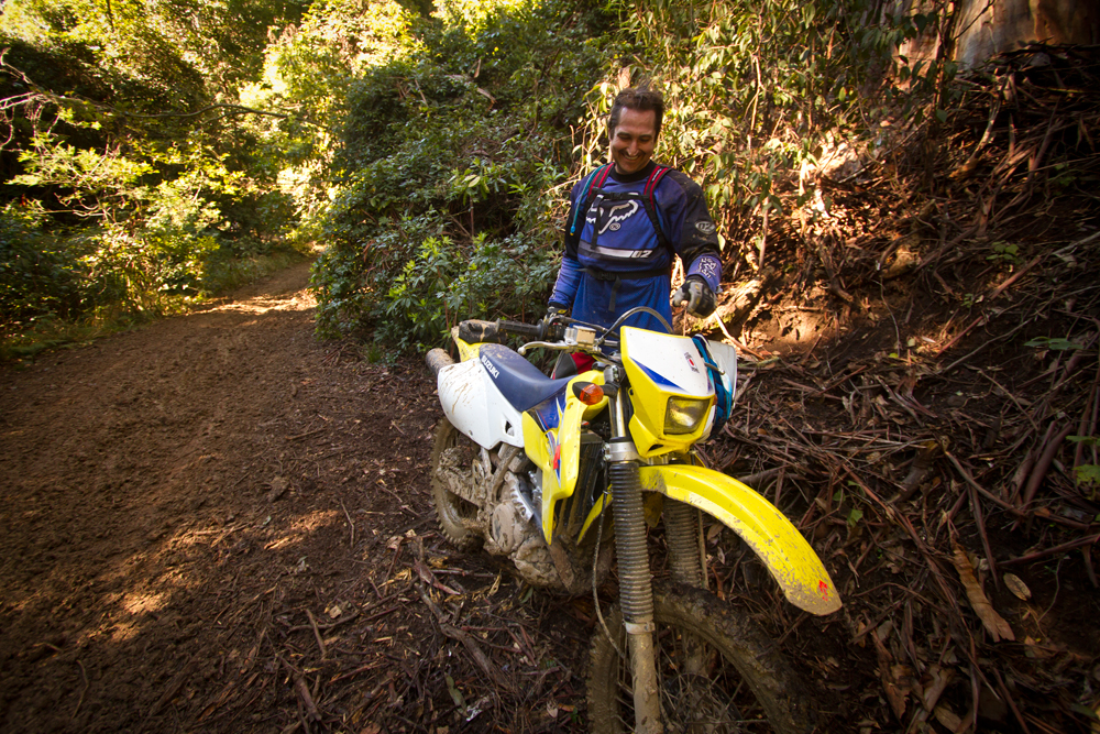 Trail Riding Tip: 15 TIPS TO SURVIVING YOUR FIRST TRAIL ...