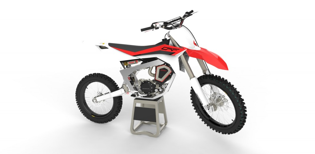 keyshot mx bike.16 - Copy