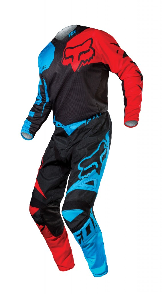 180_RACE_BLUE_RED