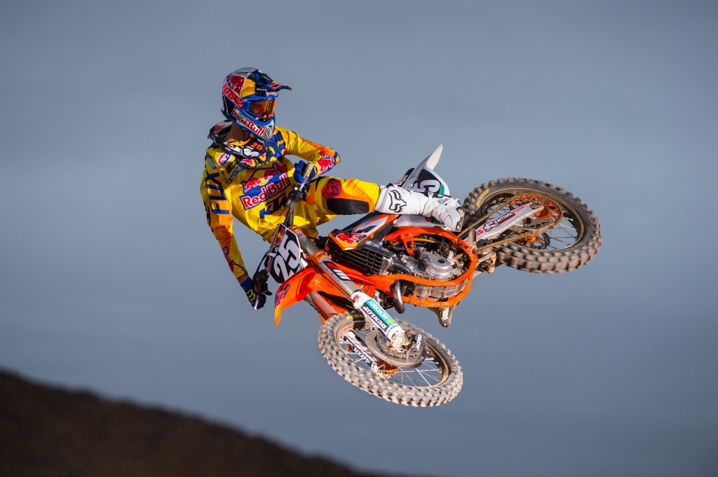 100789_Marvin_Musquin_25_1024
