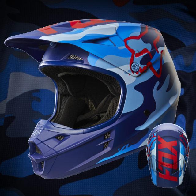 SX15_Blue_Camo_Helmet_IG