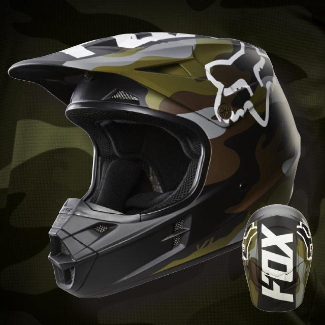 SX15_Green_Camo_Helmet_IG