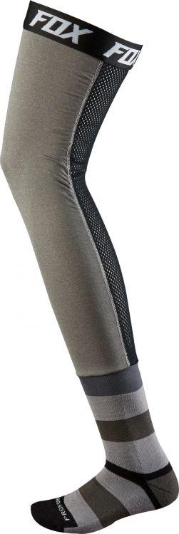 Proforma-Knee-Brace-Sock-Black_251x750 (1)