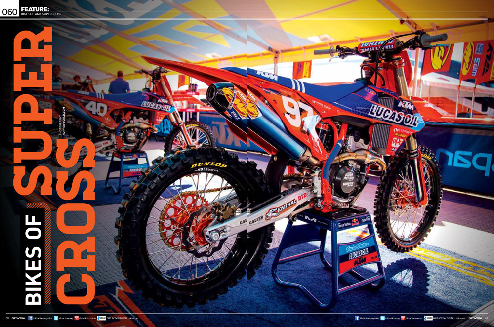 DAN191_060-073_Bikes-of-Supercross-1