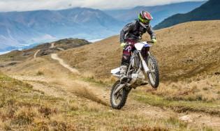 Greg-Smith-Yamaha-FX250-4569
