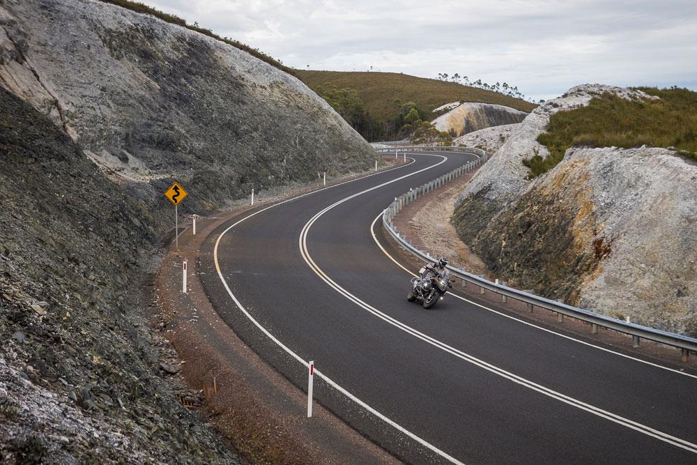 road-riding