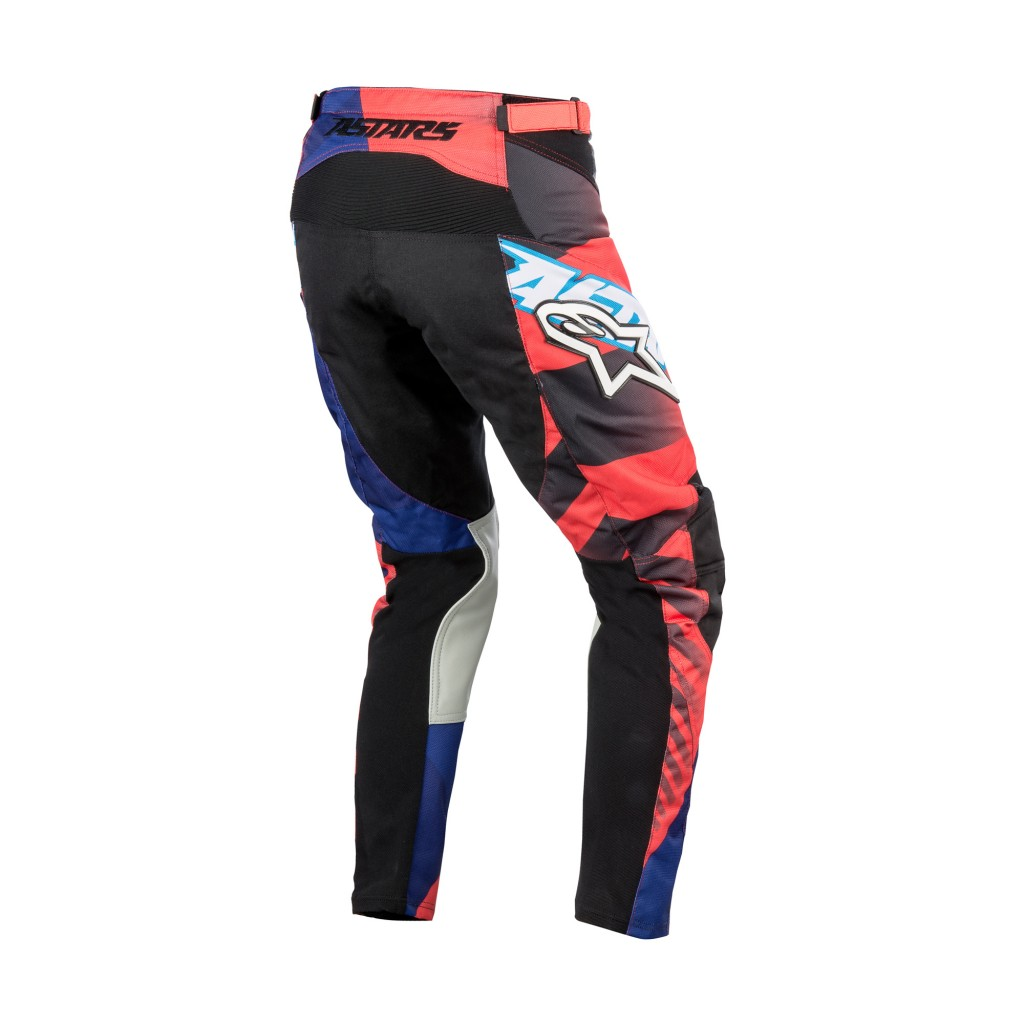 Barcia-pants-back