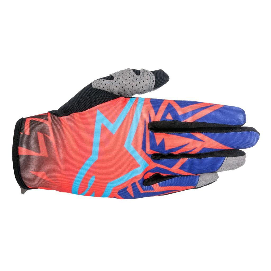 Barcia_gloves