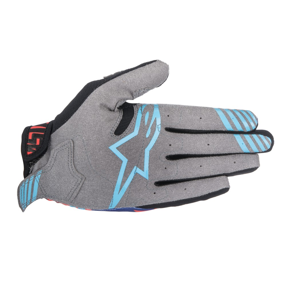 Barcia_gloves-back