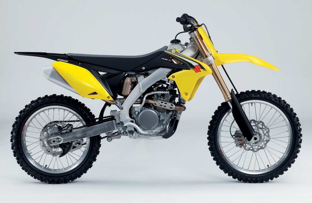RM-Z250L6_RightSide