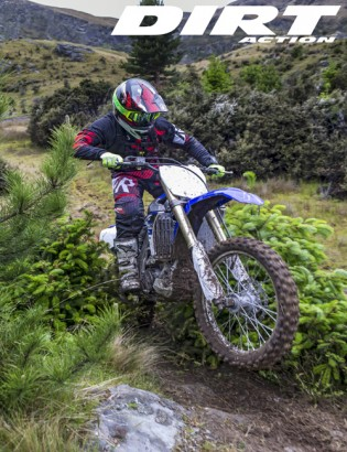 Greg Smith Yamaha FX250-4285