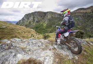 Greg Smith Yamaha FX250-4481