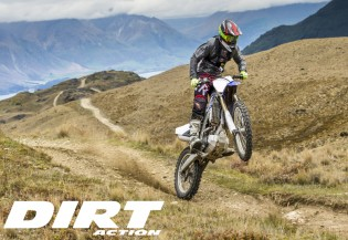 Greg Smith Yamaha FX250-4569