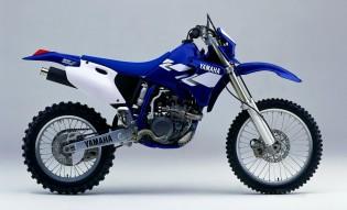 1998-wr400