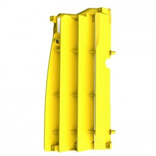 Suzuki RM-Z250 Yellow