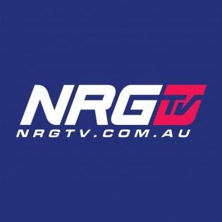 NRGTV