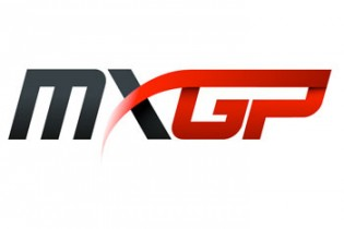 Fédération_Internationale_de_Motocyclisme_-_Motocross_World_Championship_MXGP(logo)