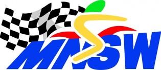 shoalhaven_motorsport_complex_02-0328-960x416