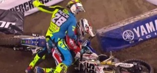 Supercross-Weston-Peick-Punches-Vince-Friese-1-700x325