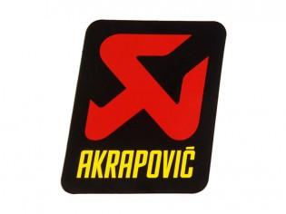 AKPVST1AL_2AL_AKPVST3PO
